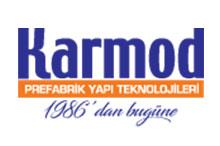 karmod-referans