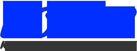 Logo Focus Kapı