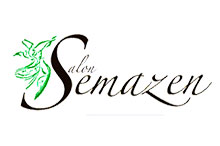 semazen-referans