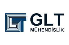 GLT-MUHENDİSLİK-REFERANS