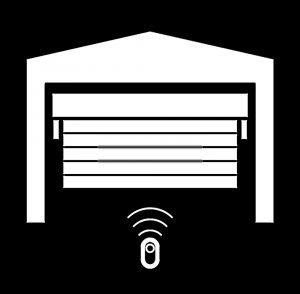 Garaj kapısı kumandası kopyalama, garaj kapısı kumandası çoğaltma.